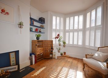 Thumbnail 2 bed flat to rent in Maryland Road, Wood Green