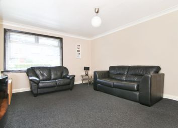 Thumbnail 2 bedroom flat for sale in Christian Grove, Edinburgh