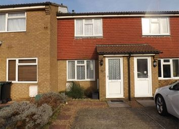 Thumbnail 2 bed semi-detached house to rent in Galley Hill View, Bexhill-On-Sea, East Sussex
