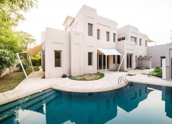 Thumbnail 7 bed villa for sale in Al Barari Villas, Al Barari, Dubai