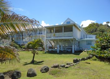 Thumbnail 9 bed cottage for sale in Moonfish, Bathway, Grenada