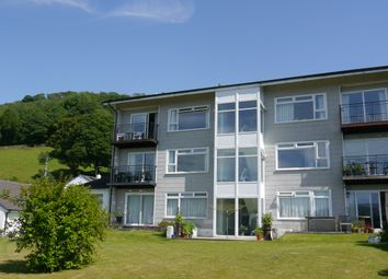Thumbnail 2 bed flat for sale in Badgers Rake, Ambleside