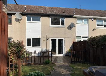 Thumbnail 3 bed terraced house for sale in Muirfield Drive, Glenrothes, Fife