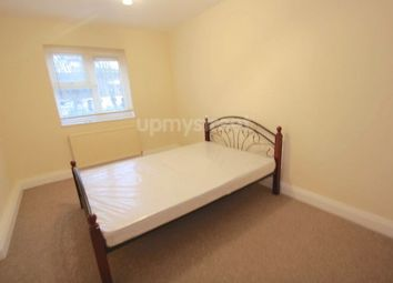 Thumbnail Room to rent in Castle Road, London