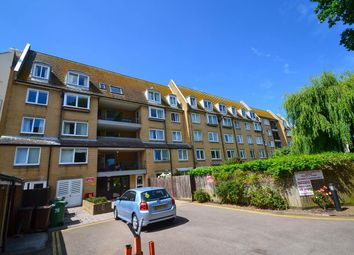 Thumbnail 1 bedroom flat for sale in Homegate House, The Avenue, Eastbourne