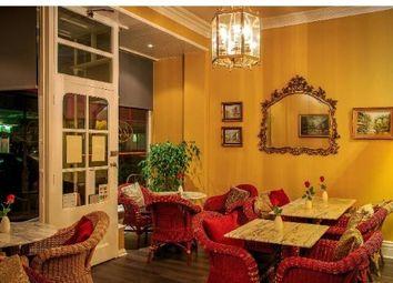 Restaurant/cafe for sale in Mostyn Avenue, Llandudno LL30