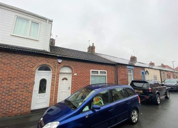 2 bed cottage to rent in Devonshire Street, Sunderland SR5