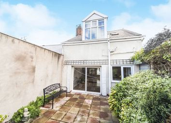 Thumbnail 3 bedroom terraced house for sale in Kitchener Street, Barnes, Sunderland