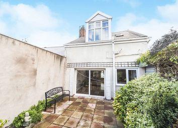 Thumbnail 3 bed terraced house for sale in Kitchener Street, Barnes, Sunderland