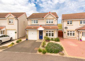 Thumbnail 4 bed detached house for sale in Atholl View, Prestonpans, East Lothian