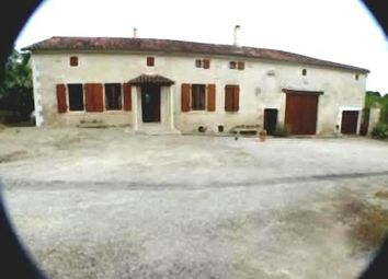 Thumbnail 4 bed property for sale in Courcome, Charente, France