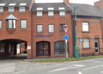 Thumbnail Serviced office to let in Advantage House, Stowe Court, Lichfield