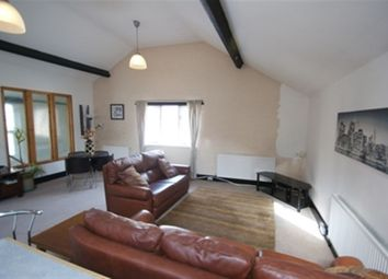 2 bed flat to rent in Quarry Steps, Clifton, Bristol BS8