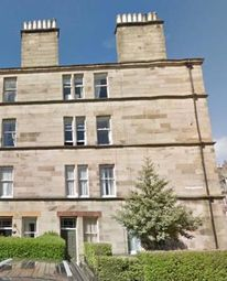 Thumbnail 4 bed flat to rent in Arden Street, Edinburgh