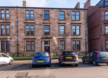 Thumbnail 3 bed flat for sale in Kelly Street, Greenock