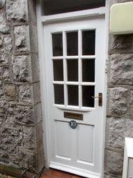 Thumbnail 2 bed flat to rent in 10 Trafalgar Court Nelson Street, Dalton-In-Furness