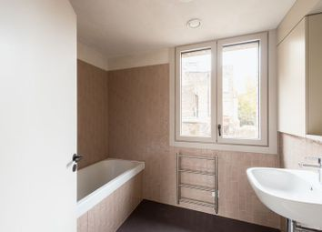 Thumbnail 3 bed flat for sale in Grange Street, Bridport Place, London