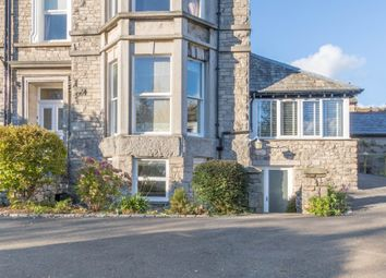 Thumbnail 2 bed flat for sale in Flat 1, Highgrove, Bankfield, Kendal