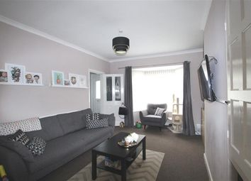 Thumbnail 3 bed terraced house for sale in Calvert Road, Hull