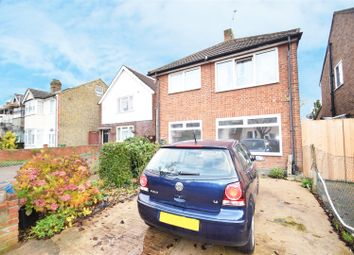 2 bed maisonette for sale in Curtis Road, Hounslow TW4