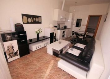 Thumbnail 2 bed apartment for sale in Torretas, Torrevieja, Spain