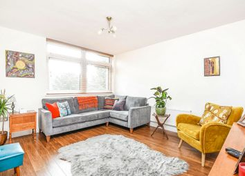 Thumbnail 2 bed flat for sale in Tilford Gardens, London