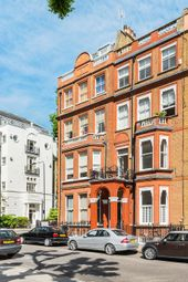 Thumbnail 2 bed flat for sale in Wetherby Place, London