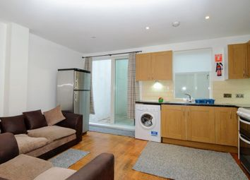 Thumbnail 3 bed maisonette to rent in Benhill Road, Camberwell Green, London