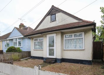 Thumbnail 2 bed detached bungalow for sale in Sea Street, Herne Bay