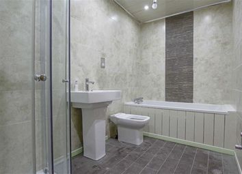 Thumbnail 5 bed terraced house for sale in Blackburn Road, Great Harwood, Lancashire