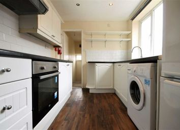 Thumbnail 6 bed maisonette for sale in Warwick Street, Heaton