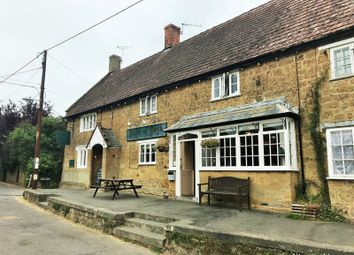 Thumbnail Pub/bar for sale in North Street, Shepton Beauchamp, Ilminster