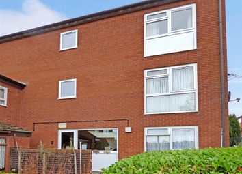 Thumbnail 2 bedroom flat for sale in Chatford, Stirchley, Telford, Shropshire