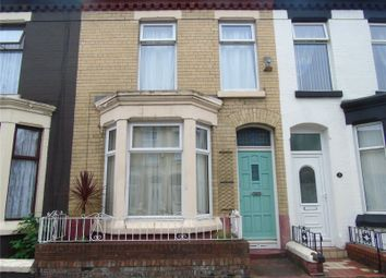 Thumbnail 2 bed property to rent in Church Road West, Walton