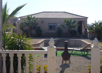 Thumbnail 3 bed country house for sale in Hondón De Los Frailes, Hondón De Los Frailes, Alicante, Valencia, Spain