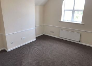 Thumbnail 1 bedroom flat to rent in Grange Road, Dudley