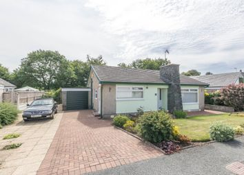 Thumbnail 2 bed detached bungalow for sale in Riverbank Road, Kendal