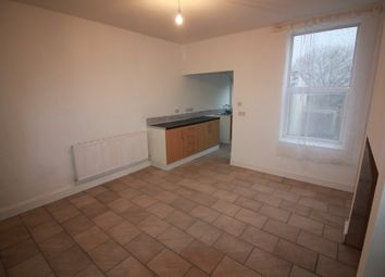Thumbnail 2 bed terraced house to rent in St. Johns Street, Darwen