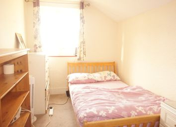 Thumbnail Room to rent in Adelaide Road, Ashford