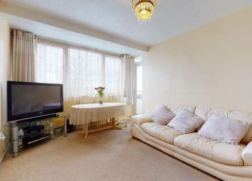Thumbnail 2 bedroom flat for sale in Charlotte Terrace, London