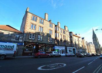 Thumbnail 2 bedroom flat to rent in Ratcliffe Terrace, Edinburgh, Midlothian EH9,