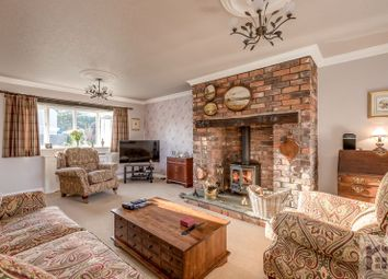 4 bed property for sale in Towngate Court, Eccleston PR7