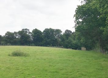 Thumbnail Land for sale in Land Fronting Wadhurst Road, Frant, East Sussex