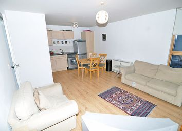 Thumbnail 1 bed flat to rent in Beaufort Court, Lillie Road, Fulham, London