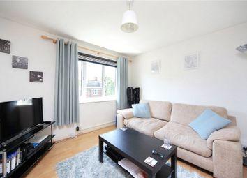 Thumbnail 1 bed flat to rent in Gosberton Road, Balham, London