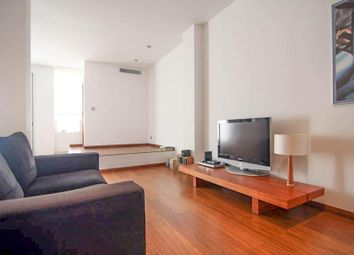 Thumbnail 3 bed apartment for sale in Extramurs, Valencia, Spain