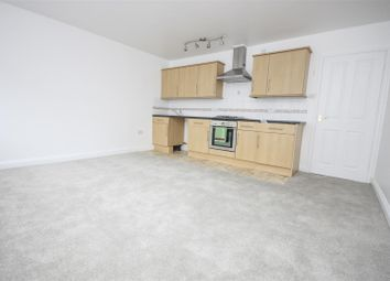 Thumbnail 1 bedroom flat for sale in Lennox Street, Weymouth