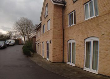 Thumbnail 2 bed flat to rent in Eastwick Road, Taunton, Somerset