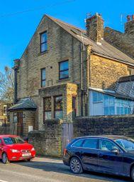 Richardshaw Lane, Pudsey LS28
