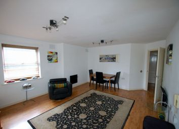 Thumbnail 2 bed flat for sale in Johnson Court, Watford Way, Hendon